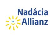 Nadácia Allianz