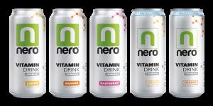 Nero Drinks